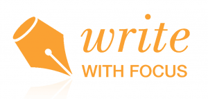Writing Resources - DIY MFA