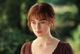 Elizabeth Bennet | The Jane Austen Wiki | Fandom