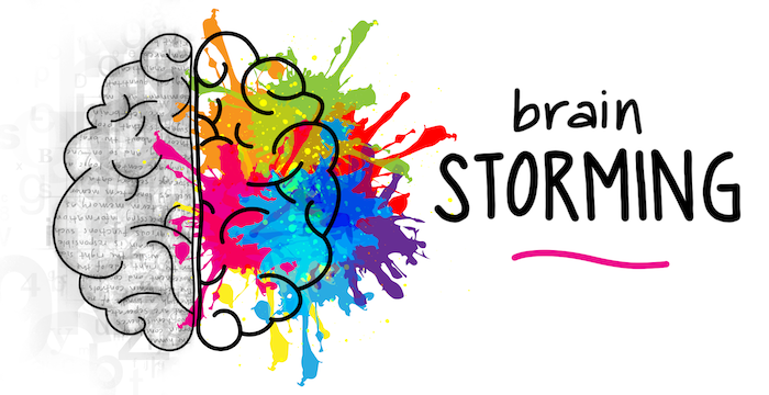 Keys to Screenwriting: Brainstorming | by Scott Myers | Go Into The Story