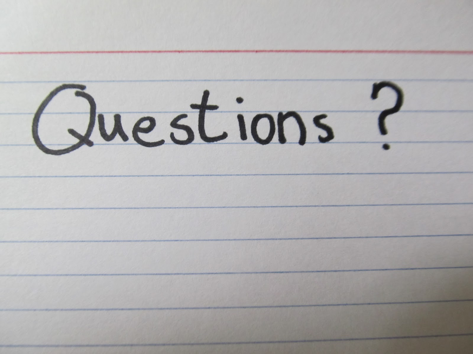 Michele M. Reynolds : 52 Interview Questions to Ask a Writer/Author